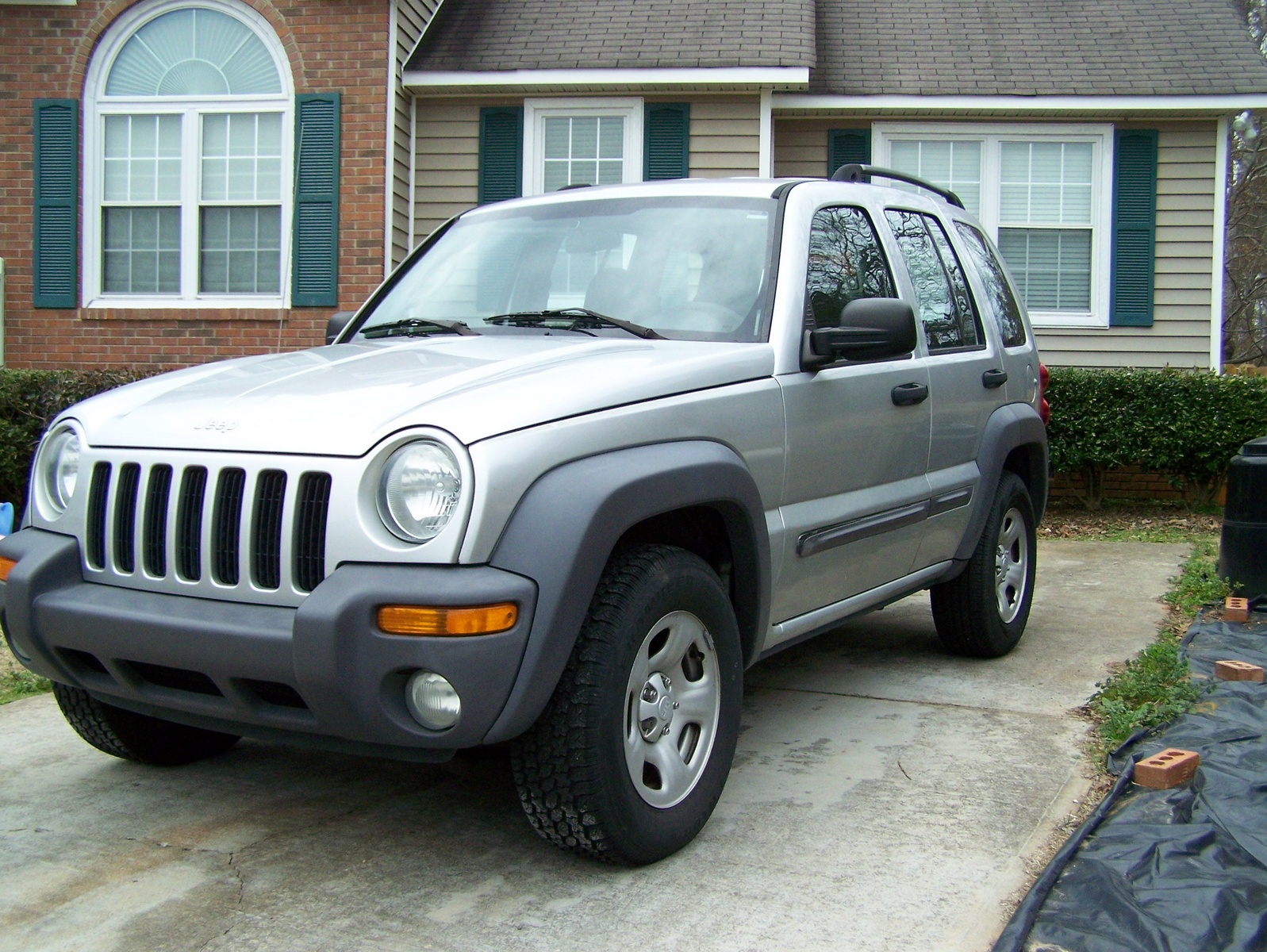 2004 Jeep Liberty Sport Fuse Box Best Secret Wiring Diagram 03 Panel Location Free Engine Cover