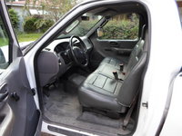 Picture of 2004 Ford F-150 Heritage 2 Dr XL Standard Cab LB, interior