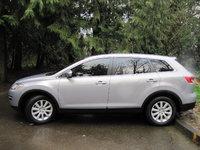 Picture of 2007 Mazda CX-9 Sport, exterior