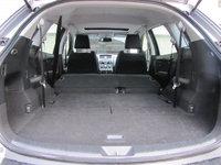 Picture of 2007 Mazda CX-9 Sport, interior
