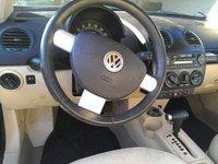 Picture of 2001 Volkswagen Beetle GLS 1.8T