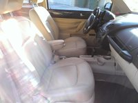 Picture of 2001 Volkswagen Beetle GLX, interior