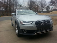 Picture of 2013 Audi Allroad 2.0T Premium Plus, exterior