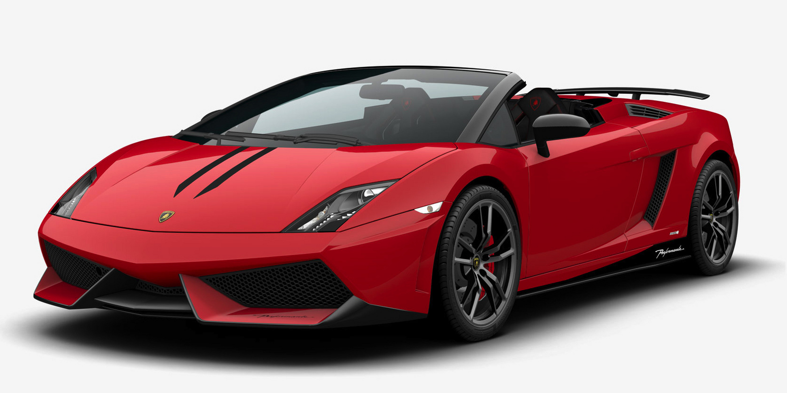 2014 lamborghini gallardo front quarter view exterior manufacturer. Black Bedroom Furniture Sets. Home Design Ideas