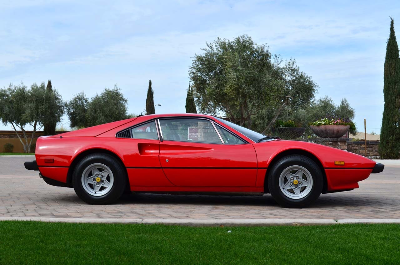 1975 ferrari 308 gtb related infomation specifications weili automotive network. Black Bedroom Furniture Sets. Home Design Ideas