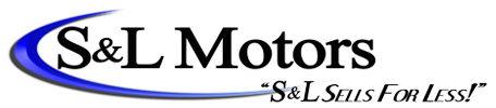 S & L Motors - Pulaski, WI: Read Consumer reviews, Browse Used and New Cars for Sale
