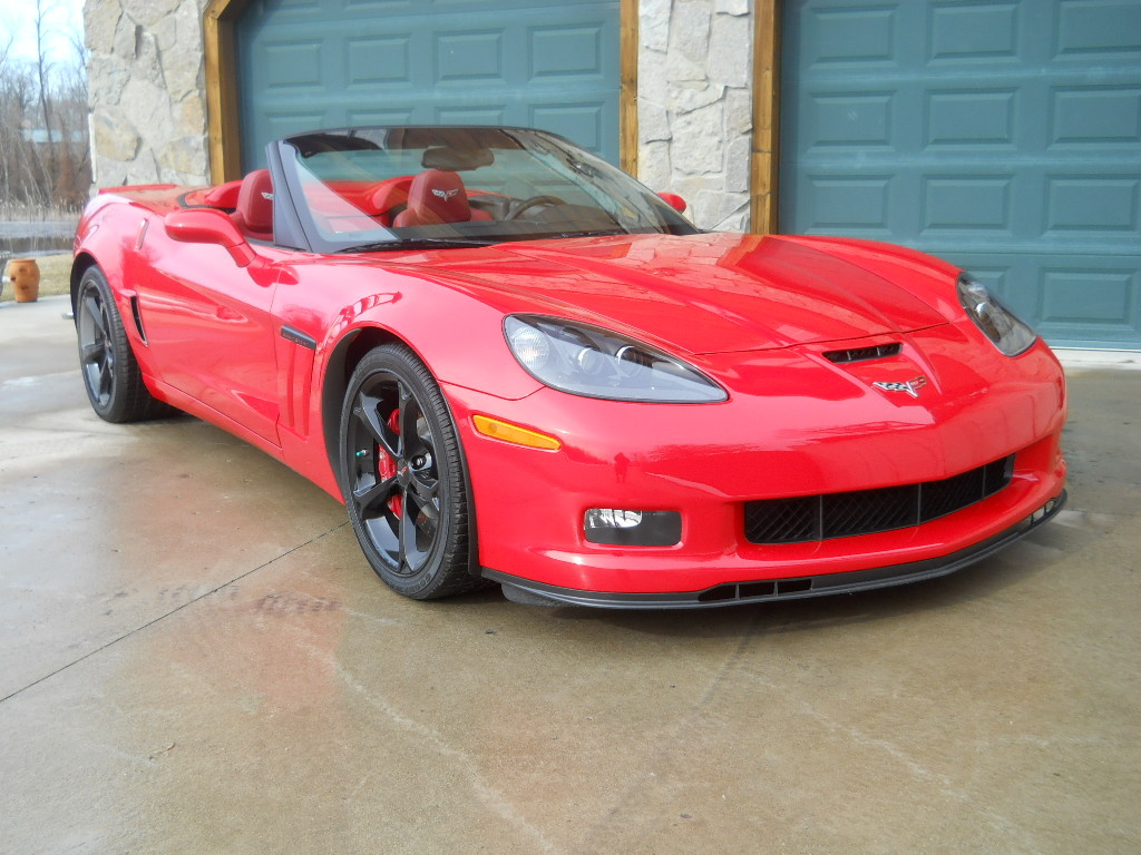 2013 chevrolet corvette review cargurus. Black Bedroom Furniture Sets. Home Design Ideas