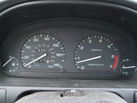 Picture of 1996 Subaru Legacy 4 Dr L AWD Wagon, interior