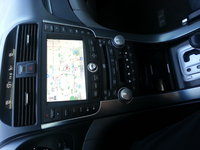 Picture of 2006 Acura TL 5-Spd AT w/Navigation