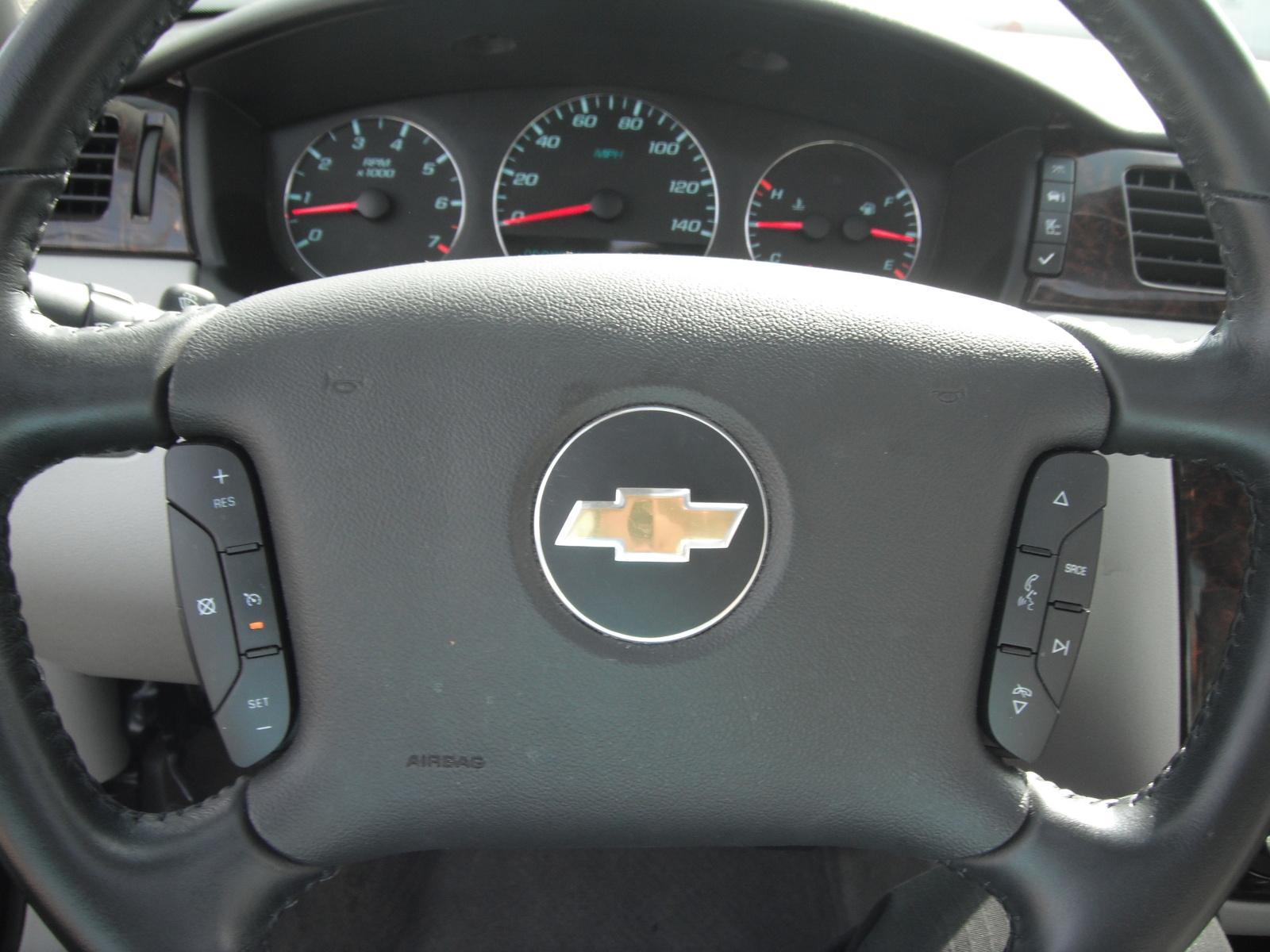 2013 chevrolet impala pictures cargurus