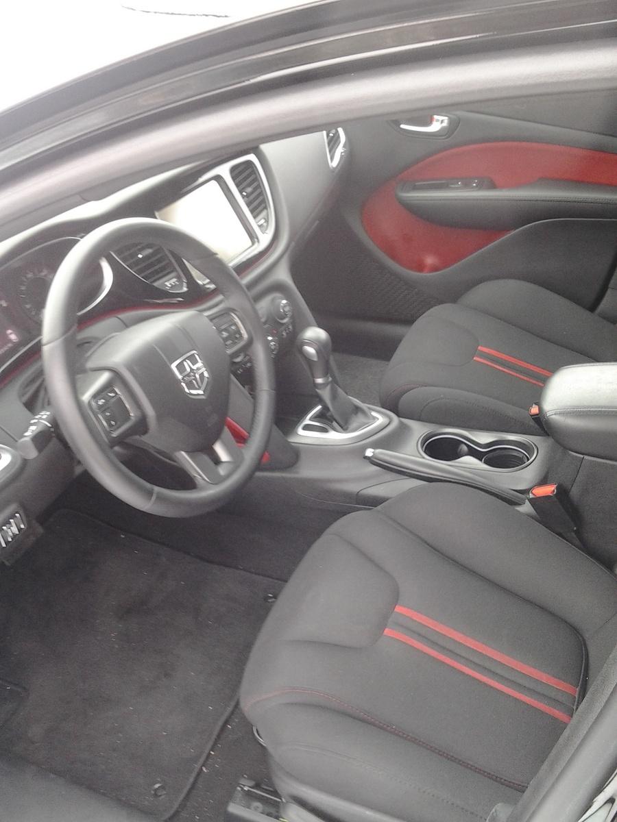 2013 Dodge Rampage Price.html | Autos Weblog