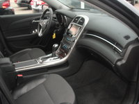 Picture of 2013 Chevrolet Malibu LT