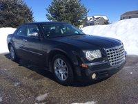 Picture of 2009 Chrysler 300 C HEMI, exterior