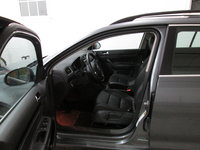 Picture of 2013 Volkswagen Jetta SportWagen TDI w/ Sunroof, interior