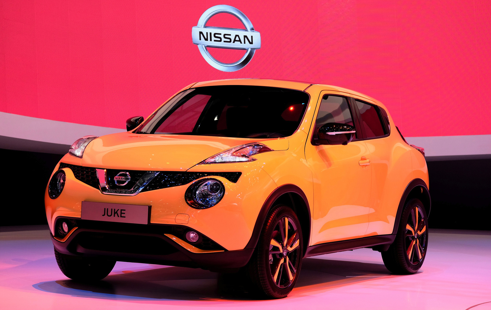 2015 2016 nissan juke for sale in your area cargurus. Black Bedroom Furniture Sets. Home Design Ideas