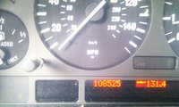 Picture of 2002 BMW X5 3.0i AWD, gallery_worthy