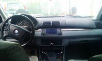 Picture of 2002 BMW X5 3.0i AWD, interior, gallery_worthy