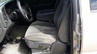 Picture of 2007 Chevrolet Silverado Classic 3500 LT1 Crew Cab 4WD