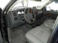 Picture of 2006 Dodge Ram 2500 SLT 4dr Mega Cab 4WD SB