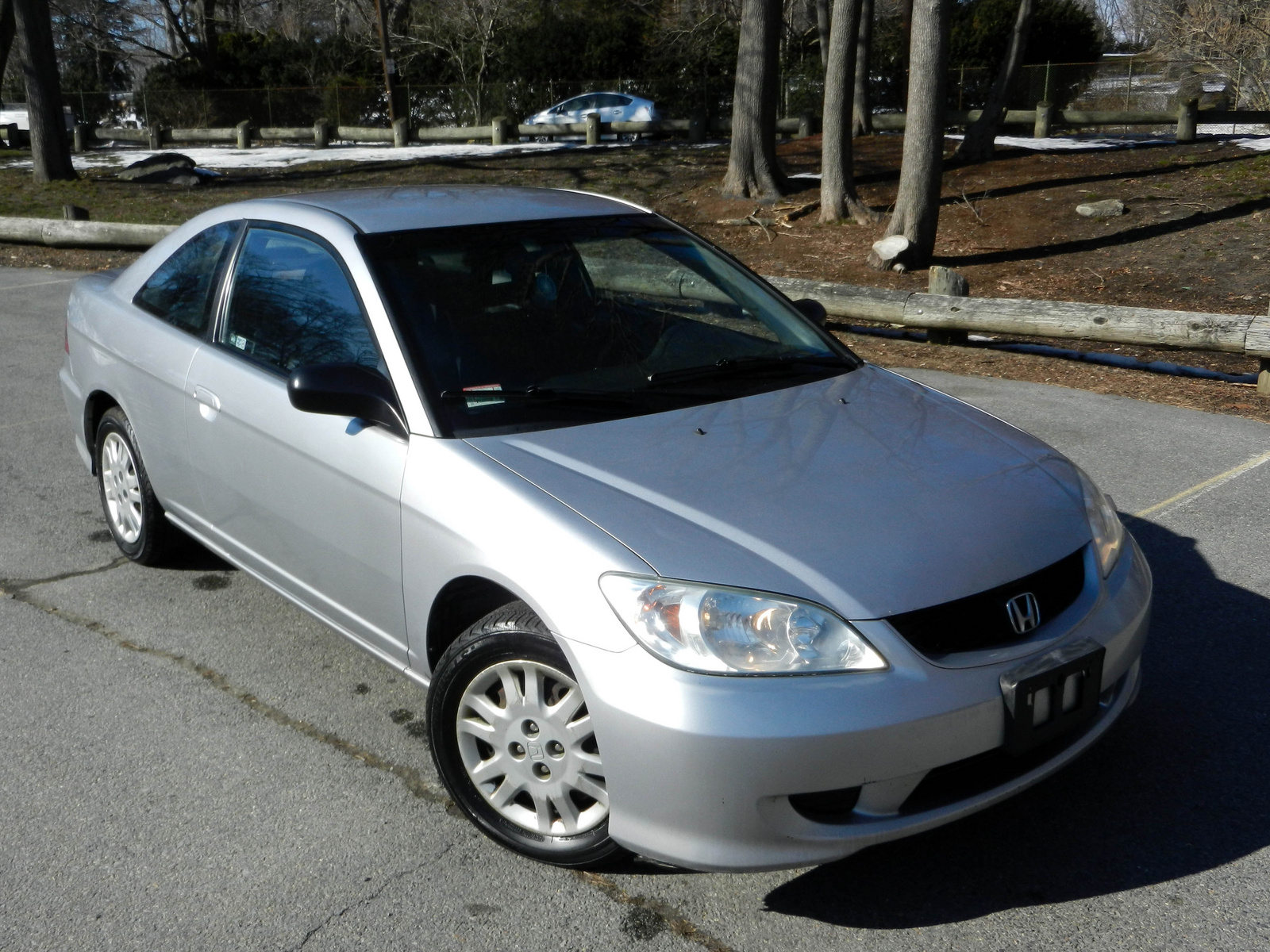 Used honda civic for sale worcester ma cargurus for Honda dealer worcester ma