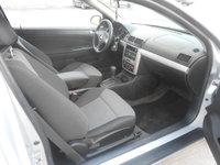 Picture of 2008 Chevrolet Cobalt LS Coupe, interior