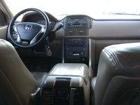 Picture of 2004 Honda Pilot EX-L AWD