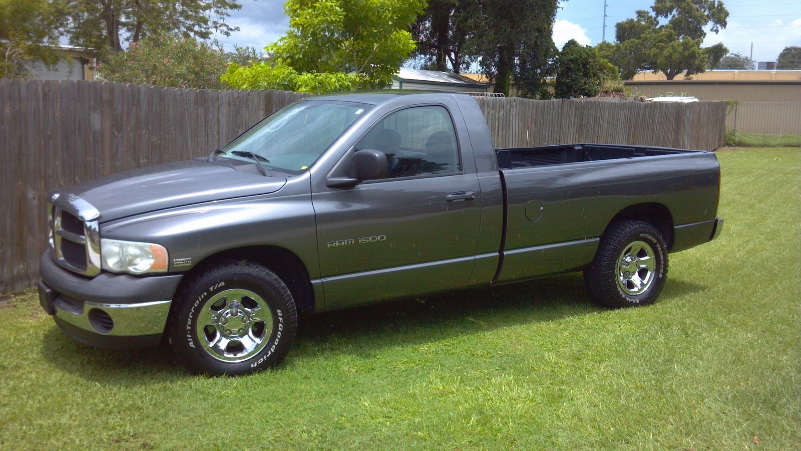 Dodge Ram 1500 Questions Mystery Stall While Driving And Idle