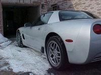 Corvette5252