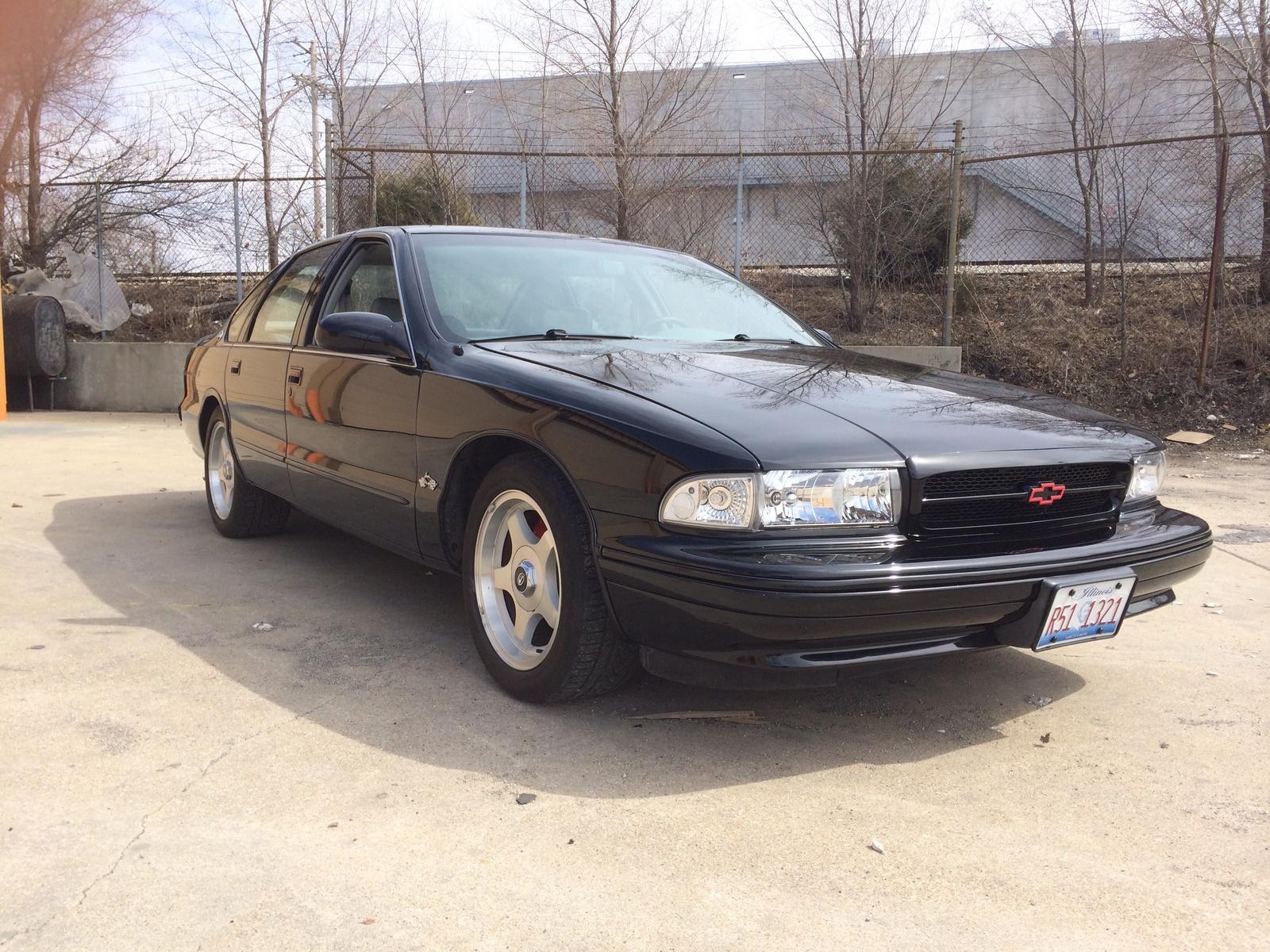 impala aftermarket headlights  impala  free engine image