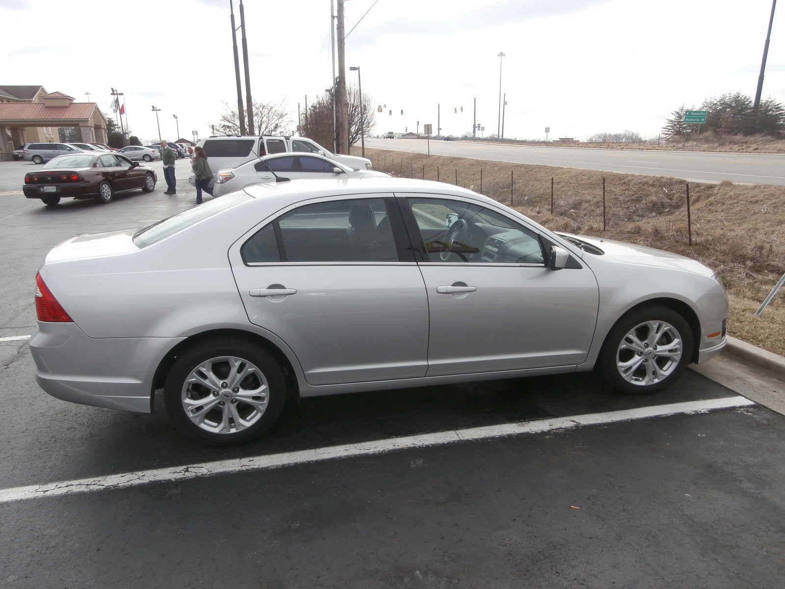 2012 Ford Fusion SE also 2010 Ford Fusion Hybrid likewise 2012 Ford Fusion SE furthermore 2012 Ford Fusion SE moreover 2012 Ford Fusion SE. on 2012 ford fusion