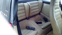 Picture of 1982 Porsche 911 SC Targa, interior