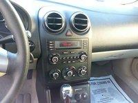 Picture of 2006 Pontiac G6 Base V6, interior