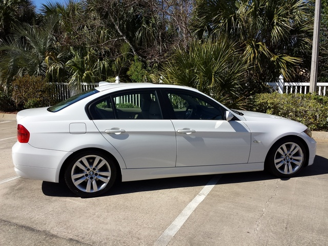 of 2007 bmw 3 series 328i coastalautocompany used to own this bmw 3. Black Bedroom Furniture Sets. Home Design Ideas