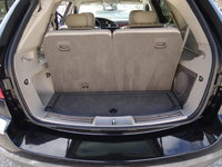 Picture of 2004 Chrysler Pacifica Base AWD
