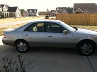Picture of 2001 Lexus ES 300, exterior, gallery_worthy