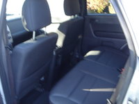 Picture of 2010 Ford Escape XLT AWD, interior, gallery_worthy