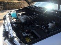 Picture of 2012 Toyota Tundra SR5 CrewMax 5.7L FFV 4WD, engine