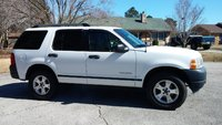 Picture of 2005 Ford Explorer XLS V6, exterior