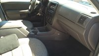 Picture of 2005 Ford Explorer XLS V6, interior