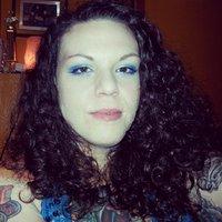 miss_Blizzle