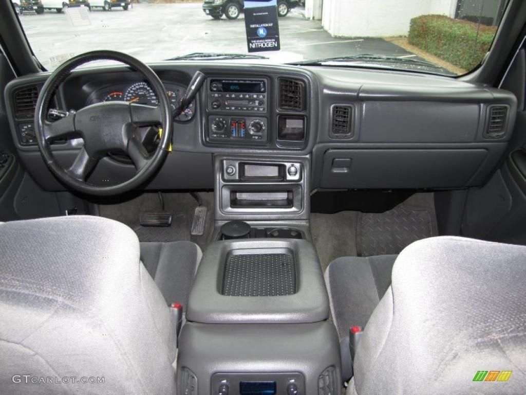 2005 Chevrolet Silverado 2500HD - Pictures - CarGurus