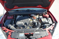 Picture of 2006 Pontiac G6 GT Convertible, engine, gallery_worthy