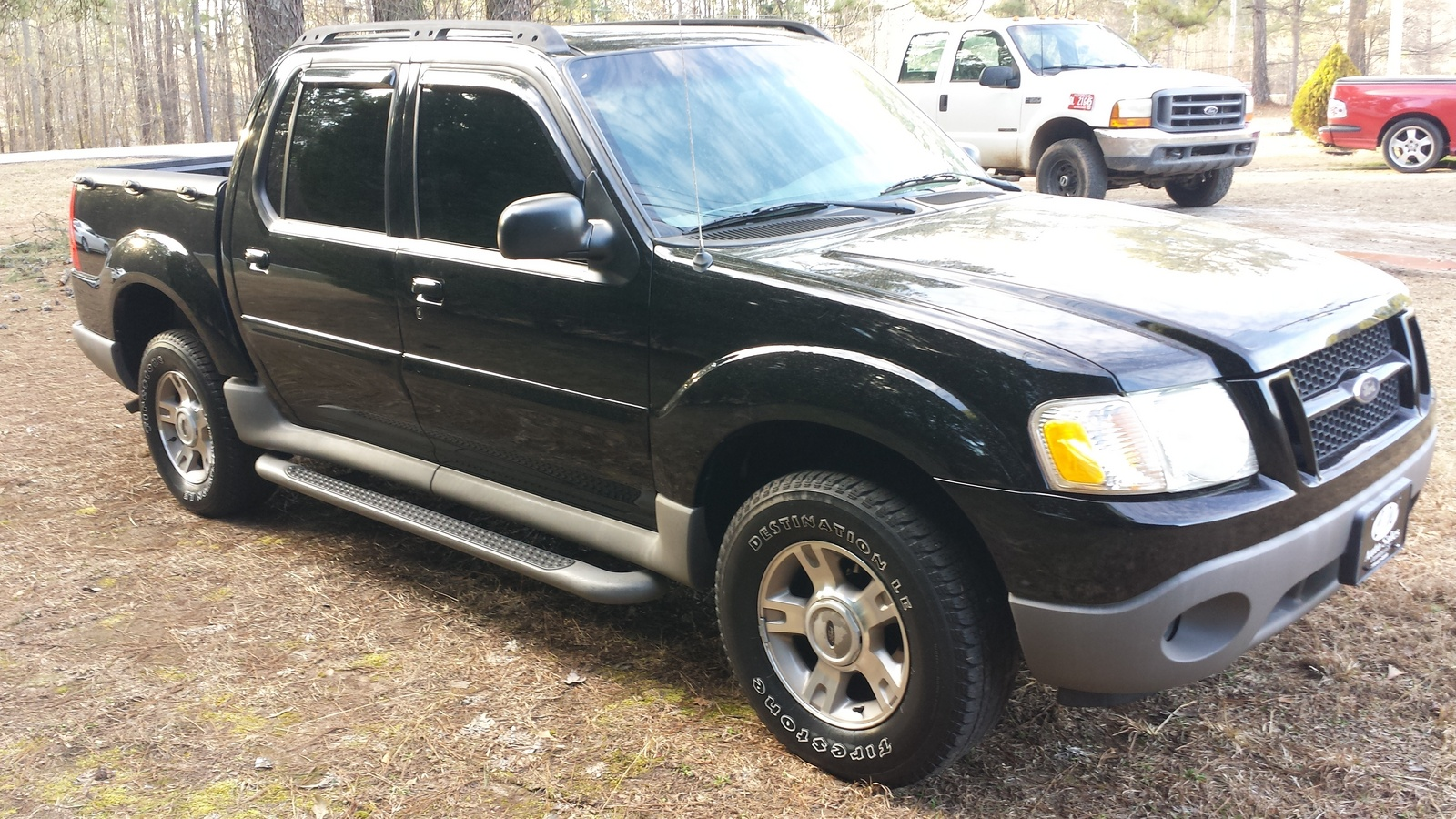 2003 mercury mountaineer engine  2003  free engine image
