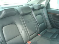 Picture of 2004 Volvo S80 2.5T, interior
