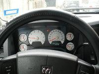 Picture of 2006 Dodge Ram 2500 Laramie 4dr Quad Cab SB, interior
