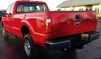 Picture of 2012 Ford F-350 Super Duty XL SuperCab 4WD, exterior