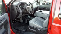 Picture of 2012 Ford F-350 Super Duty XL SuperCab 4WD, interior