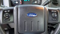 Picture of 2012 Ford F-350 Super Duty XL SuperCab 6.8ft Bed 4WD, interior