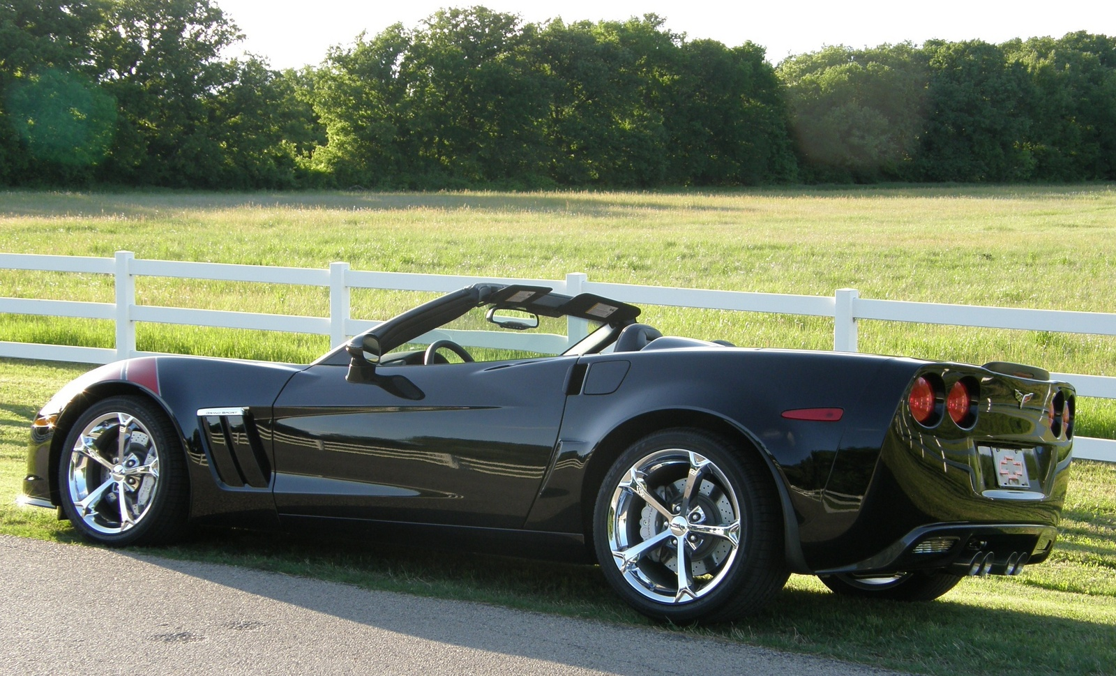 2010 chevrolet corvette grand sport convertible 1lt for sale html autos weblog. Black Bedroom Furniture Sets. Home Design Ideas