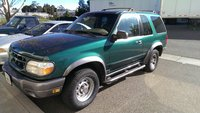 Picture of 1999 Ford Explorer 2 Dr Sport SUV, exterior